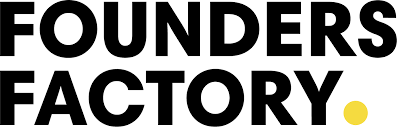 founders_factory_logo