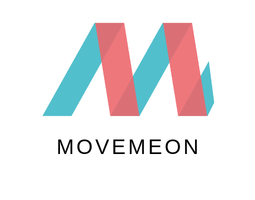 movemeon_logo