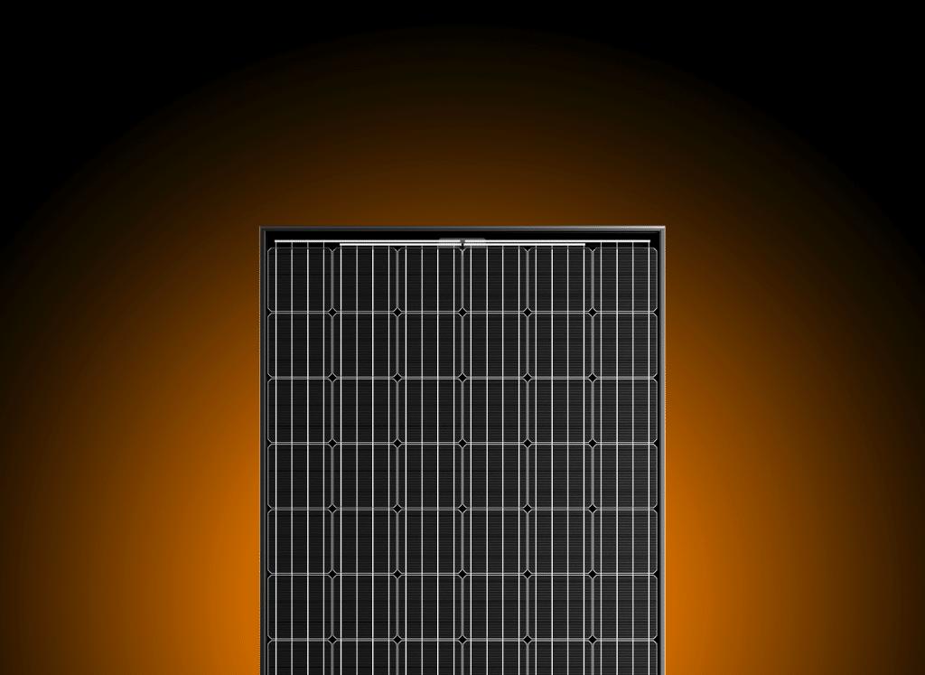 produktbild-glas-glas-moduler-vision-60m-style