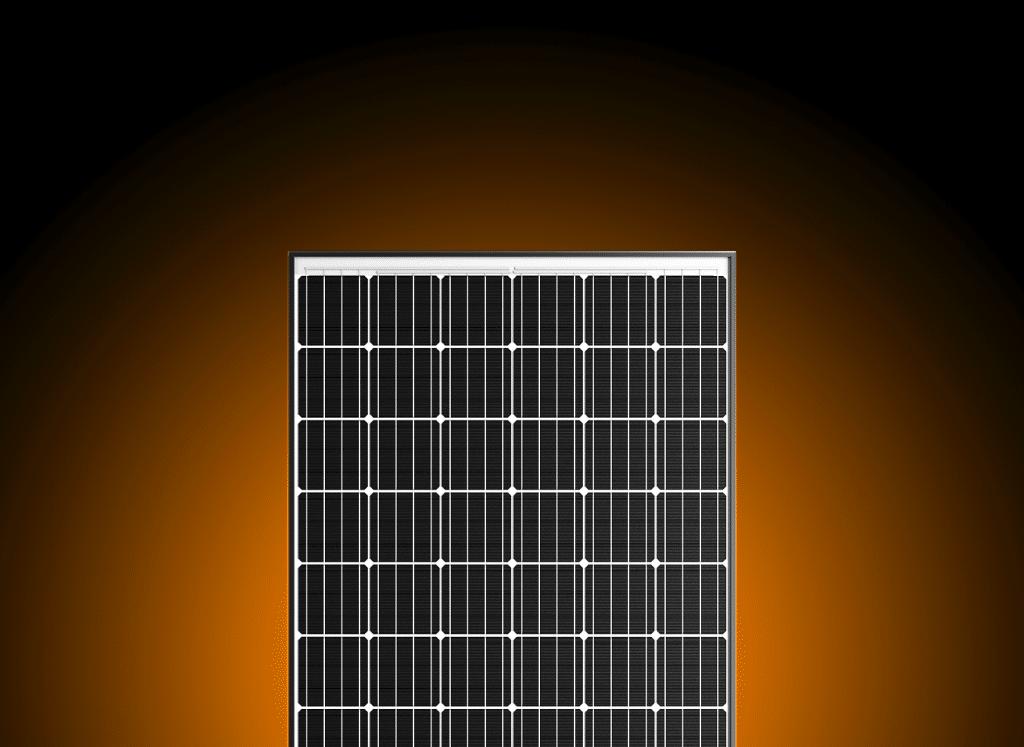 produktbild-glas-glas-moduler-vision-60m-high-power