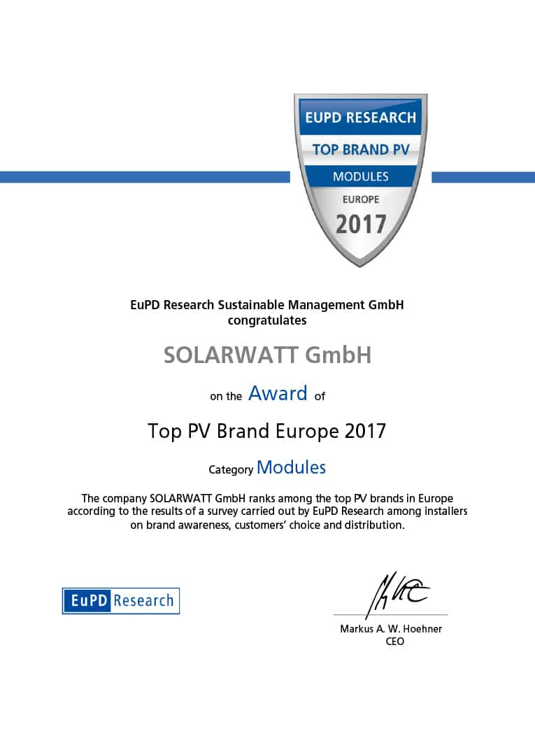 solarwatt-pris-top-pv-brand-europe-2017