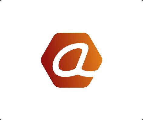 Apiary Icon