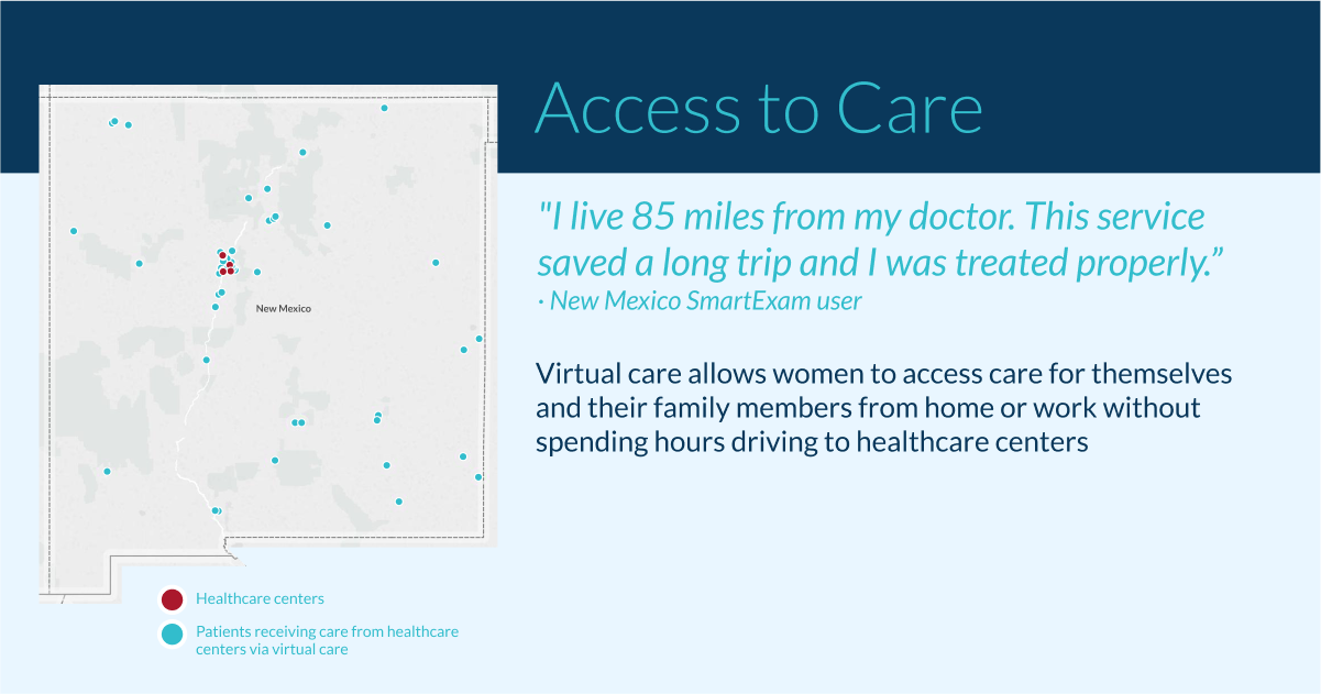 Access to Care