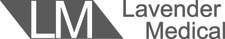 Capital Living Logo