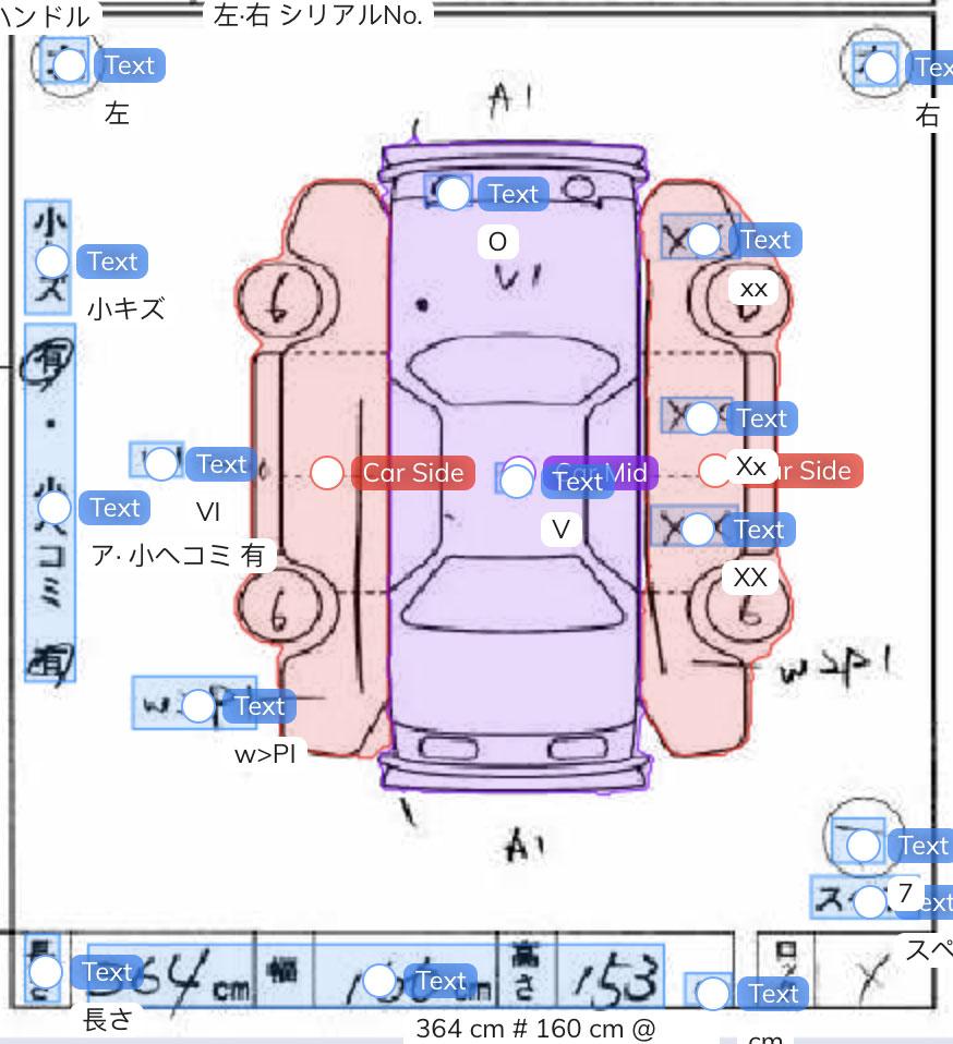 V7 Car Insurance Claims Processing AI