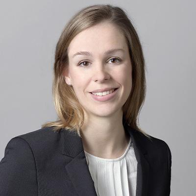 Laura Jetzer