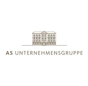 AS UNTERNEHMENSGRUPPE Holding, Berlin