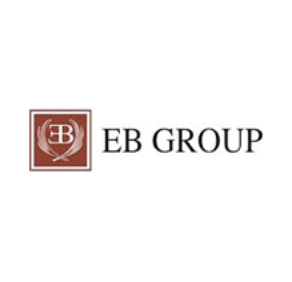 EB GROUP Holding GmbH