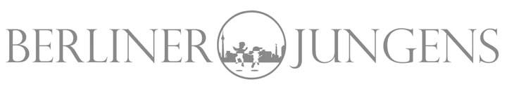 Berliner Jungens Development GmbH