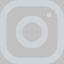 at-dental-care-instagram