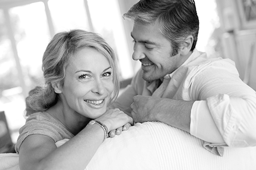 Discuss your vasectomy option with Urology One.
