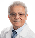 Bechara George Tabet, M.D., F.A.C.S.