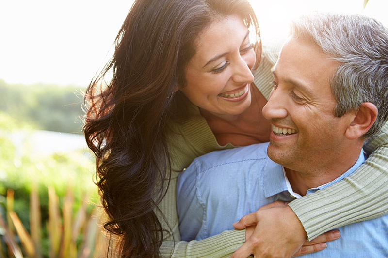 Safe and Natural Erectile Dysfunction Remedies