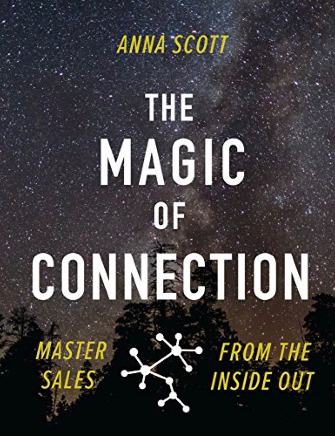The Magic of Connection