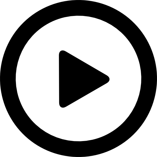 Play button for Kevin Zhang Video on Youtube TedTalk