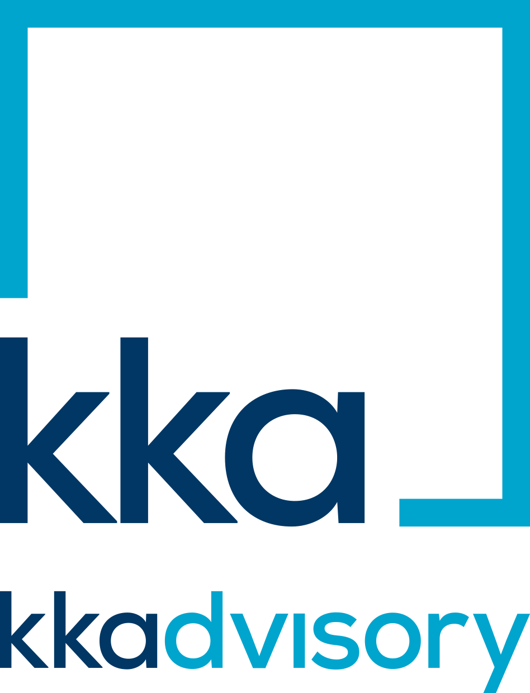 KK advisory logo