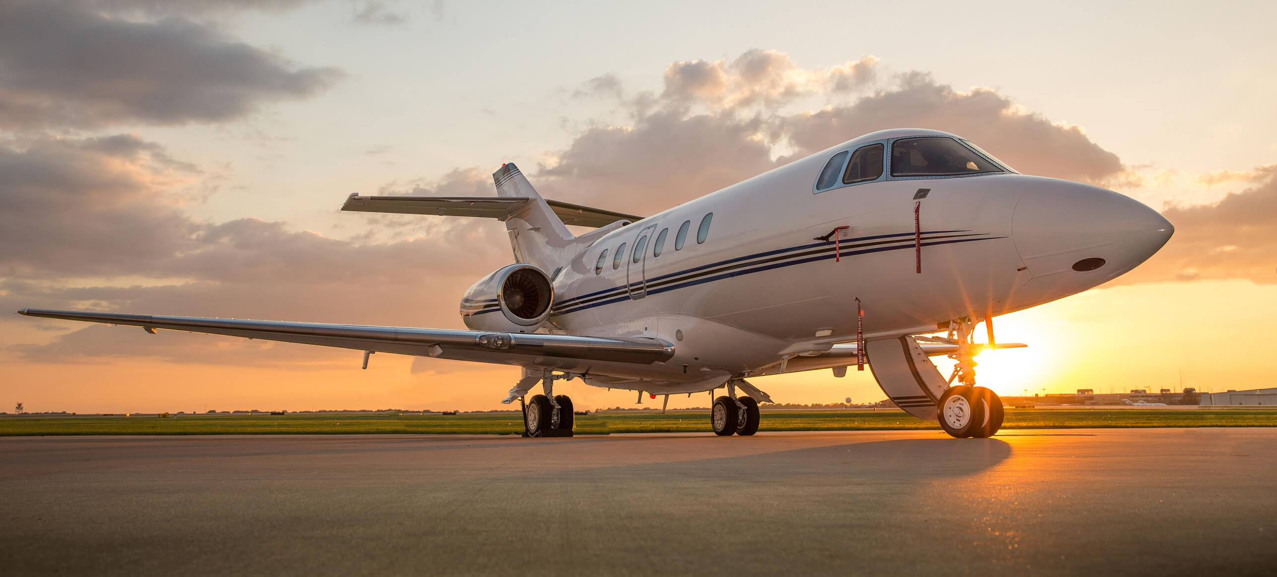 Aircraft Ownership and Role of Aircraft Management Company