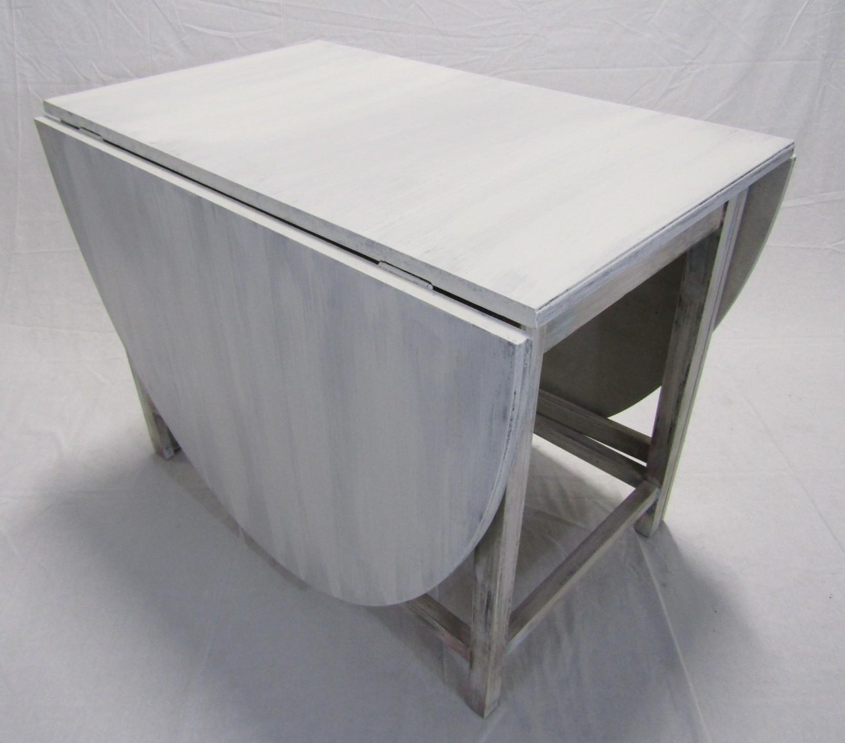 Återbrukade möbler sparar både klimat och pengar