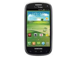 Samsung Stratosphere 2