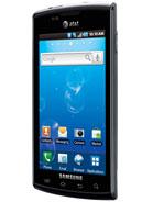 Samsung Captivate SGH-i897