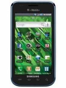 Samsung T959 Vibrance