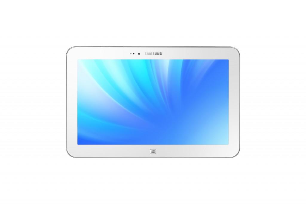 Samsung Galaxy Tab ATIV