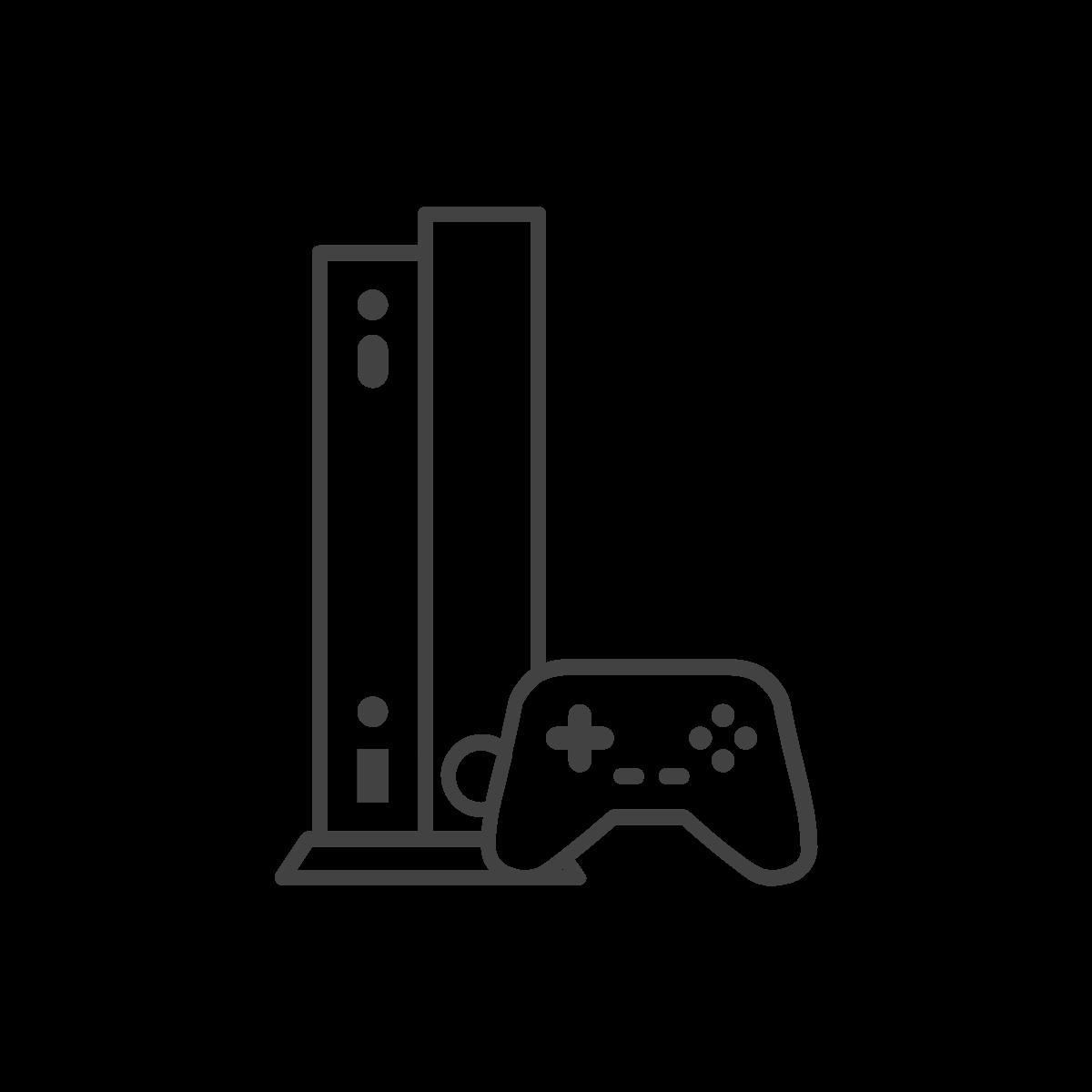 Gaming Repairs