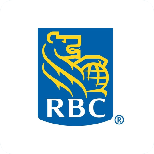 Royal Bank of Canada with Netsuite