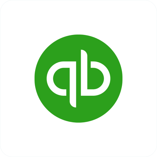First Republic Bank with Quickbooks