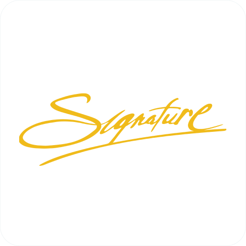 Signature Bank with Netsuite
