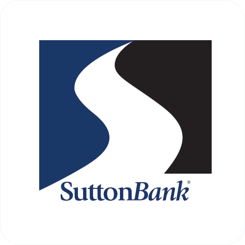 Sutton Bank with Netsuite