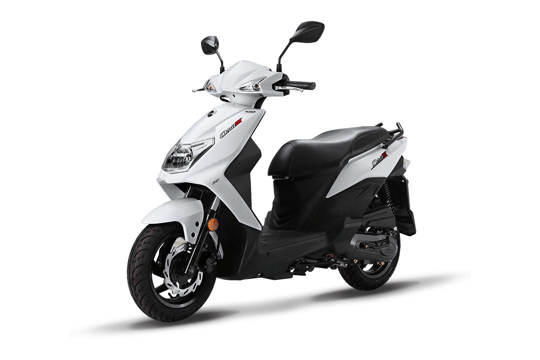 Moped.Az