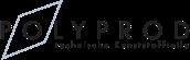 Polyprod AG