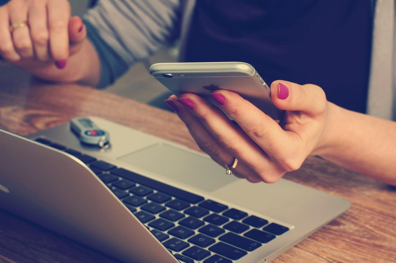Mega Myths Around Digitizing Your Business