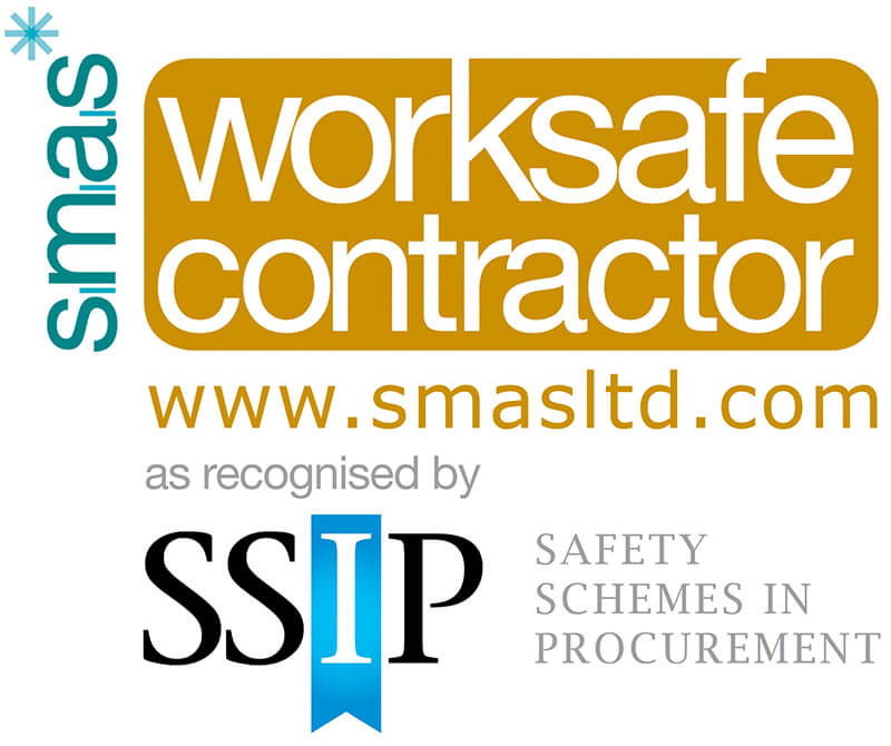 smas worksafe accrediation logo