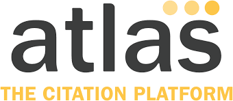 atlas citation logo