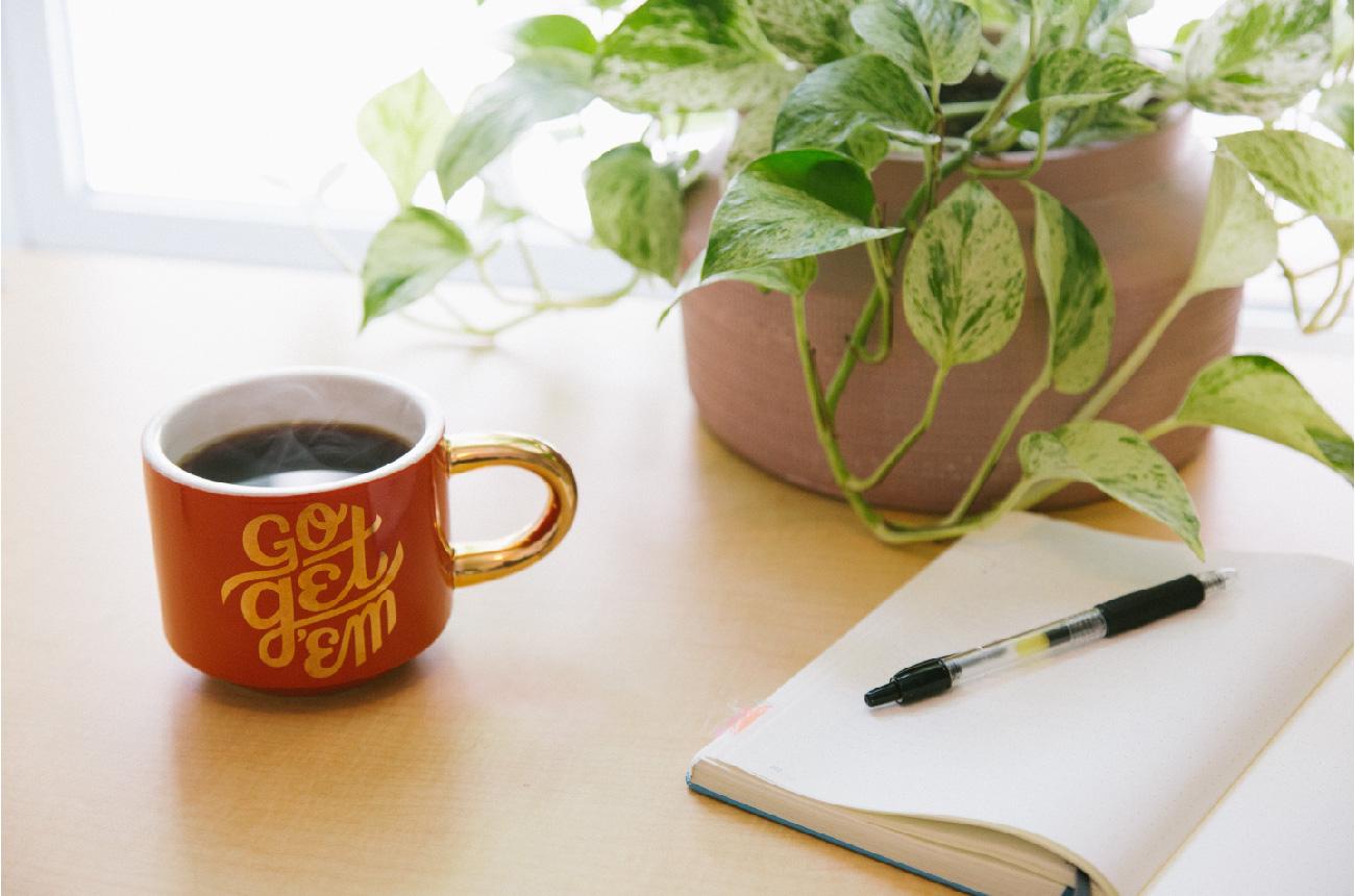 理想工作真的存在嗎?職涯導入設計思考,做自己人生的設計師(下)