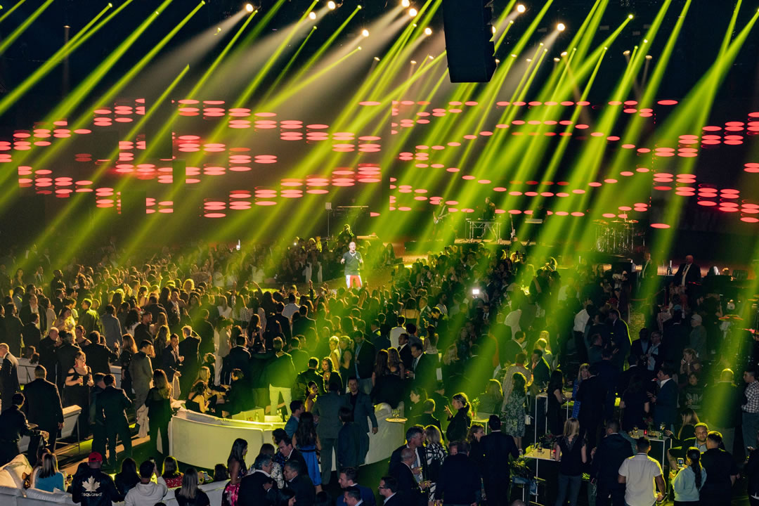 180514 Telemundo Celebration-1280