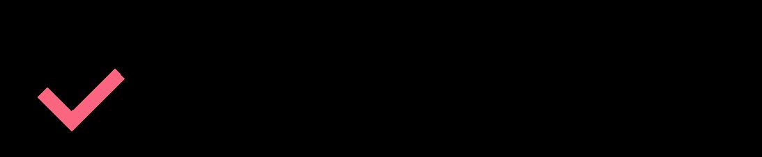 Logo for Centre for Homelessness Impact