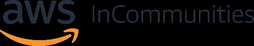 AWS InCommunities Logo