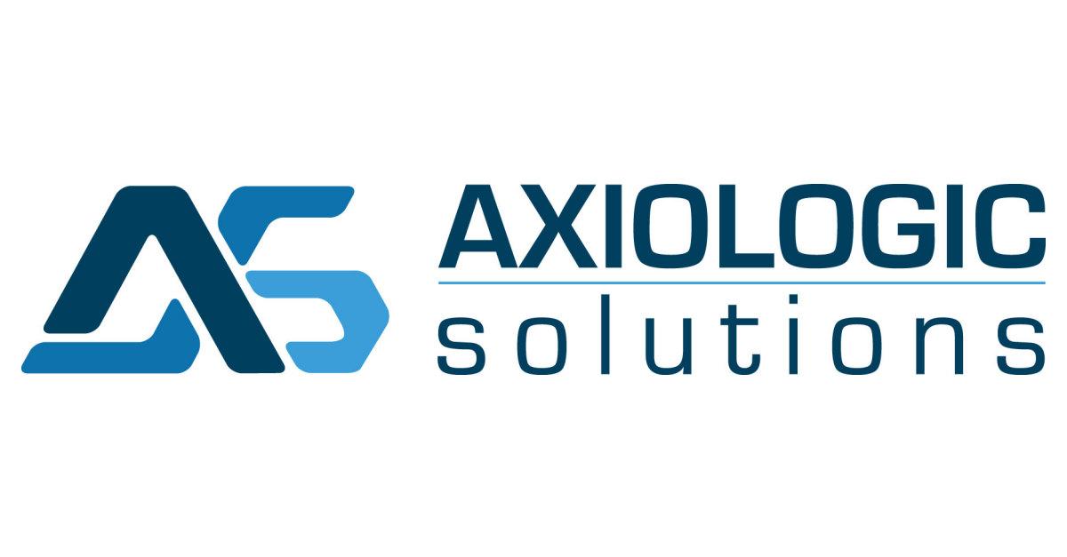 Axiologic Logo