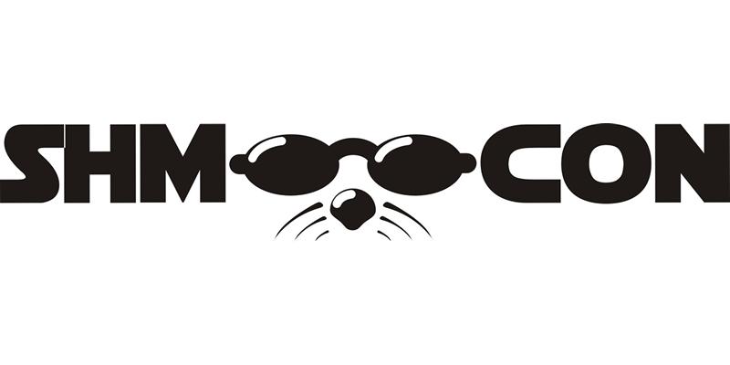 SHM Con Logo