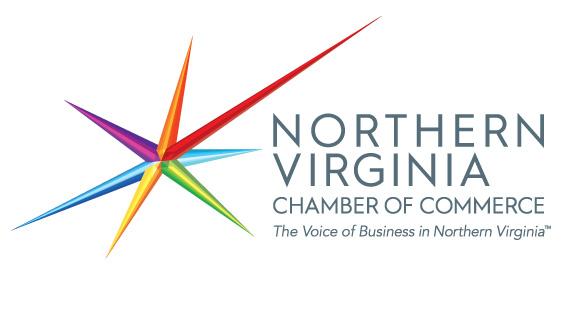Nova Chamber Logo