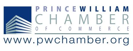Prince William Chamber