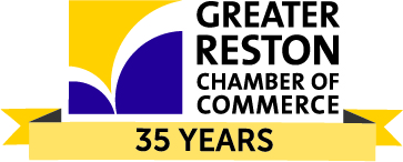Great Reston Chamber