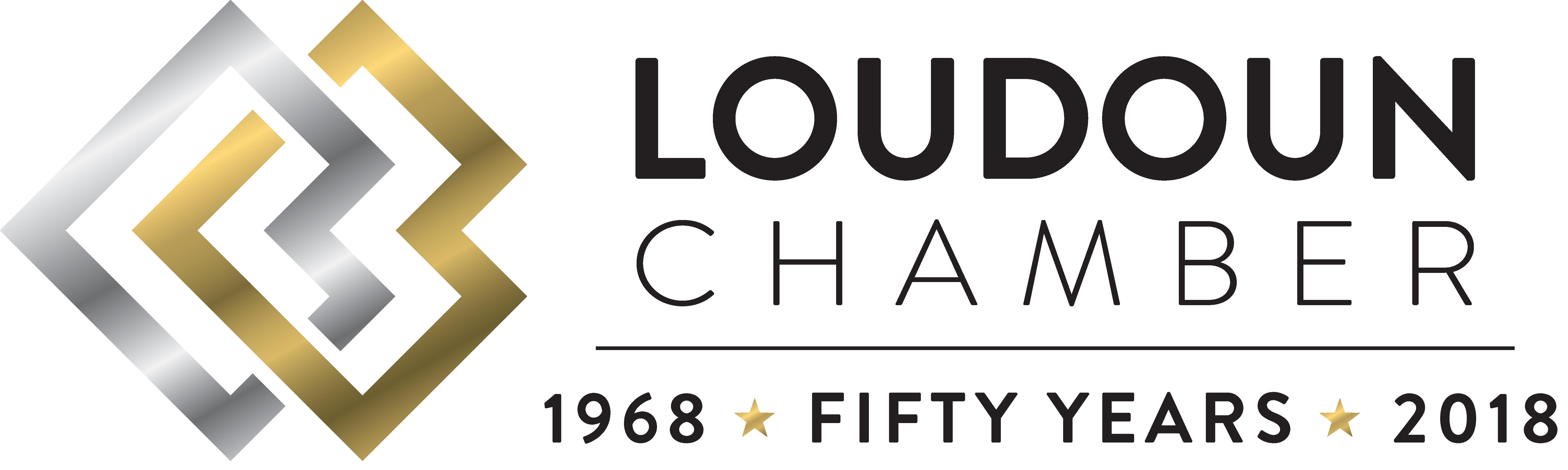 Loudoun Camber Logo