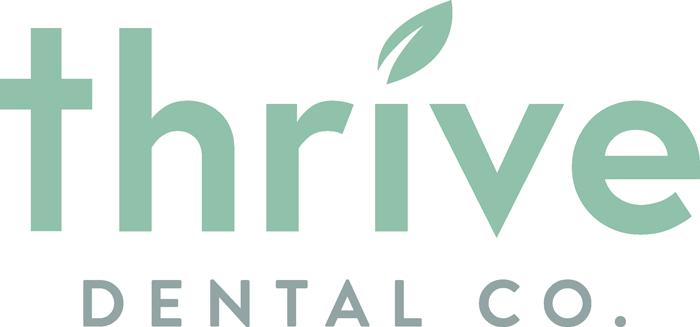 Thrive Dental Co.