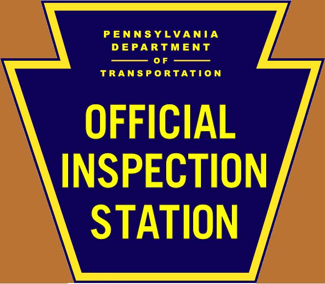 pa-inspection-station