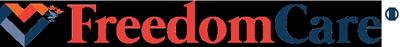freedomcare logo