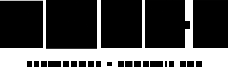 Granite City Logo